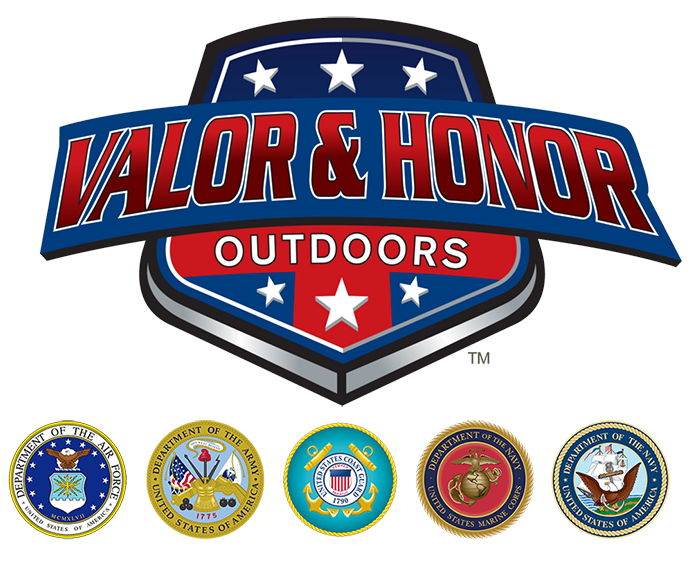 Valor & Honor Outdoors