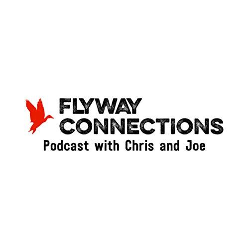 Flyway Connections Podcast